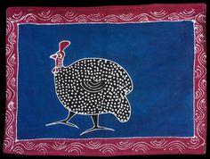 "Other African Creations - All Fabric - Zimbabwe Batik/Sadza Cloth - 26""x18.5"" Sadza Pillow Case - Ndalama African Deserts Crafts - (Powered by CubeCart)"