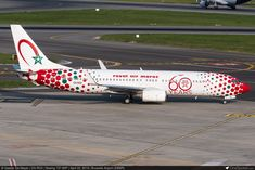 Boeing Aircraft, Airplane Art, Jet, African, Brussels, Airplanes, Belgium, Commercial, Photography