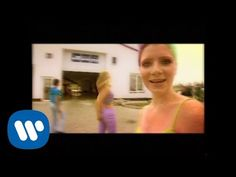 Holki - Letní ráno (Official video) - YouTube Music Publishing, Texts, Youtube, Album, Songs, Texting, Song Books, Captions, Text Messages