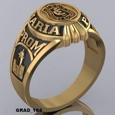 Anillos De Graduacion Senior Rings, Diy Jewelry, Jewelery, Signet Ring, Marine Corps, Ring Necklace, Class Ring, Bracelet Watch, Gold Rings