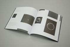 What We Cannot Say : Tim Wan : Graphic Design #editorial, #print, #design, #bw