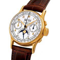 cd4ae30f870 25 relógios para noivos que buscam alto luxo para seu casamento. Relógios  MasculinosJoalheriaRelógios LegaisMen s WatchesPatek PhilippeMarcas De ...