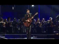 HUISGENOOT SKOUSPEL 2014 - Elvis Blue - Toe ons Jonk Was Blue Toes, Afrikaans, 10 Pounds, Concert, Concerts