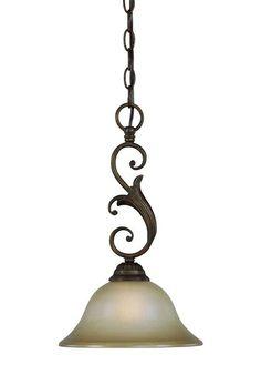 elk lighting palacial oil rubbed bronze four light pendant pendants light pendant and lighting