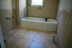 bathroom demolition http://sydneyrubbishservices.com.au/
