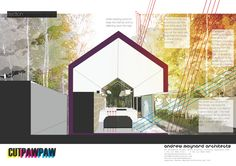 Cut Paw Paw / Andrew Maynard Architects