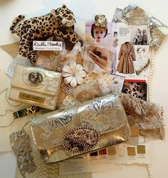 We also carry Debbie Brooks... Awesome line of purses, wallets, iphone covers and business card holders!!  Call for details: 724-325-4400