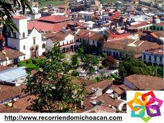 MICHOACÁN MÁGICO te invita al pueblo mágico de  Tacámbaro que se encuentra a 80 km. de Morelia, aquí podrás   visitar el santuario de la Virgen de Fátima, así como los centros eco turísticos, la cascada de Santa Paula, el Parque Cerro Hueco y uno de los tres cráteres volcánicos llenos de agua de Michoacán. HOTEL FLORENCIA REGENCY http://www.florenciaregency.mx/