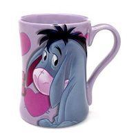 eeyore-coffee-mug