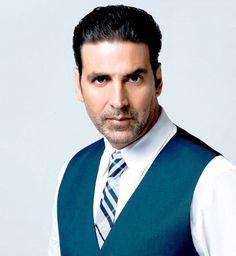 Akshay Kumar Akki #Bollywood #India #Photoshoot