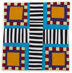Maria Shell Zebra 17H x 16W $475