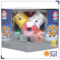 O Dia das Crianças ainda não chegou, mas Harry's Brinquedos já está com preços especiais. Antecipe-se! #HarrysBrinquedos #kids #ShoppingSul