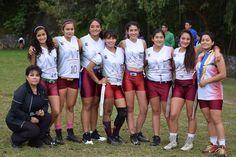 Liga Mexicana de Tocho 2015 Flag Football Flag Football, Cheer Skirts, Fashion, Moda, Fashion Styles, Fashion Illustrations