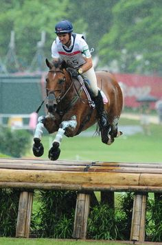 21 Best Three Day Eventing Cross Country Images Cross