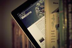 Herramientas para crear libros digitales
