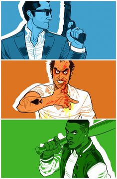 18 Grand Theft Auto V Memes Hilarious - Totex Memes Gta V Ps4, Gta Pc, Rockstar Games Gta, Game Gta V, Gta V Cheats, San Andreas Gta, Grand Theft Auto Games, Wallpapers En Hd, Call Of Duty