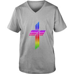 Lutheran Church Missouri Synod T-Shirts  #gift #ideas #Popular #Everything #Videos #Shop #Animals #pets #Architecture #Art #Cars #motorcycles #Celebrities #DIY #crafts #Design #Education #Entertainment #Food #drink #Gardening #Geek #Hair #beauty #Health #fitness #History #Holidays #events #Home decor #Humor #Illustrations #posters #Kids #parenting #Men #Outdoors #Photography #Products #Quotes #Science #nature #Sports #Tattoos #Technology #Travel #Weddings #Women