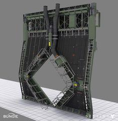 https://www.artstation.com/artwork/destiny-bunker-ras-2