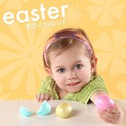 Take a look at the Easter Boutique event on #zulily today!