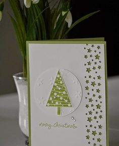 "SU ""Festival of Trees"" 
