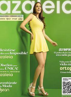 /calzado-azaleia-primavera-verano-2014