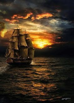 Sailing Adventure On Historic Tall Ship Lady Washington - http://www.extrahyperactive.com/2014/09/sailing-adventure-on-historic-tall-ship.html #adventure, #travel, #Settle, Washington state,, sailing, HyperActiveX