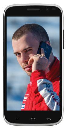 UTOK FURY Dual Sim, Phones, Smartphone