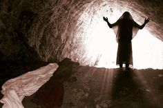 Reasons To Believe : 12 Evidences for the Resurrection of Jesus, Part 1