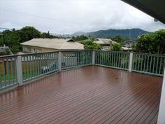 $694,900 - FS 4276 Aalona St Hanalei, HI96754 Type:Residential Status:Active Beds:5 Baths:3/0 Year Built:1989 Island:Kauai Area:North Shore/Hanalei Neighborhood:Kilauea Subdivision:Old Mill Subd MLS#:264863