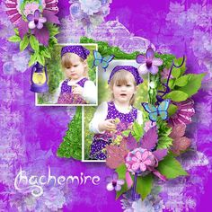 "Kit "" Cachemire "" by Kastagnette  Photos by Sandra  http://digital-crea.fr/shop/index.php?main_page=index&manufacturers_id=173 http://www.mymemories.com/store/designers/Kastagnette?id=SRHH-CP-1104-1868&r=Kastagnette"