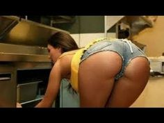 Best Vine Compilation July 2014 | Vine, Vines, Funny Vines, Funny Videos, Sexy Vines, Funny Video HD - http://keenanhandy.com/funny/best-vine-compilation-july-2014-vine-vines-funny-vines-funny-videos-sexy-vines-funny-video-hd/