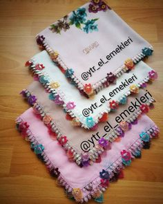 Needlework, Crochet, Baby, Amigurumi, Homemade, Handarbeit, Cast On Knitting, Patterns, Love
