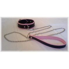 Rolled Edge Collars, Headphones, Bracelets, Jewelry, Necklaces, Headpieces, Jewlery, Jewerly, Ear Phones