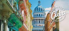 13 días. Cuba en casas particulares