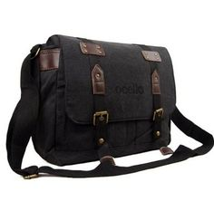 Get right alternate in men shoulder bags by using our comparison facility  that is helpful to 230c3e7a44ddd