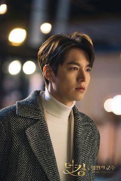 Jung So Min, Kim Go Eun, Cha Eun Woo, Korean Celebrities, Korean Actors, Korean Dramas, Lee Min Ho Profile, Lee Min Ho Smile, F4 Boys Over Flowers