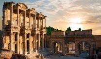 Un superbe voyage de 8 jours en Turquie, vol inclus et hôtels 5 étoiles de la me