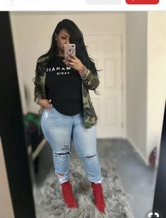 Cute Date night idea size fall fashion night out size fall outfits baddie Size Outfits lässig Source by date night fashion Curvy Outfits, Chic Outfits, Plus Size Outfits, Trendy Outfits, Night Outfits, Red Fashion Outfits, Vegas Outfits, Woman Outfits, Outfit Essentials