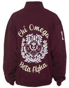 <3 adam block design. based our eta sweatshirts off this design!
