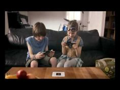 Invizimals videojuego movil con realidad aumentada la realidad de