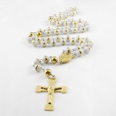 Quality Rosary