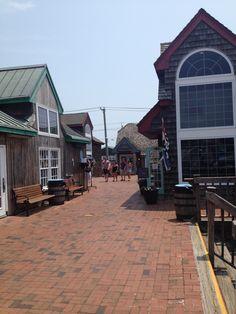 Beach Haven, NJ  Bay Village Nj Shore, Bay Village, Beach Haven, Bergen County, Long Beach Island, Vacation Ideas, New Jersey, Places Ive Been, Milan