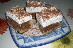 m.bucataras.ro Cake Recipes, Dessert Recipes, Desserts, Food Cakes, Cake Cookies, Tiramisu, Ethnic Recipes, Baking, Board