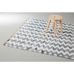 Samoa 160x230 Vloerkleed? Bestel nu bij wehkamp.nl Diy Cardboard Furniture, Diy Furniture, Interior Decorating Tips, Interior Design Living Room, Denim Drift, Living Room Redo, Ikea Pax, Baby Boy Rooms, Rugs On Carpet