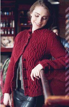 Top 5 free aran knitting patterns for women jumpers free pattern top 5 free aran knitting patterns for women jumpers free pattern patterns and free dt1010fo