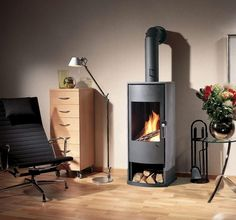 A selection of our large range of gas stoves Glasgow Scotland. Traditional, contemporary and modern gas stoves are on live display in our Glasgow showroom. Wood Fireplace, Marble Fireplaces, Modern Fireplace, Fireplaces Glasgow, Baileys Furniture, Inset Stoves, Solid Fuel Stove, Traditional Fireplace, Log Burner