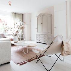 Meer dan 1000 ideeën over Roze Huizen op Pinterest - Huizen ...