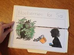 Image result for fish lapbook