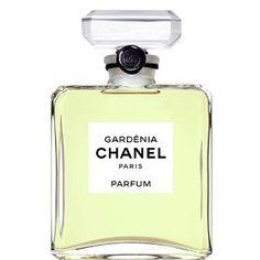 GARDÉNIA  GARDÉNIA PARFUM (15 ml)