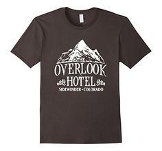 Men's The Overlook Hotel Sidewinder Colorado T-Shirt  The Shinning T-Shirt  http://www.amazon.com/dp/B01FEZY1IM/ref=cm_sw_r_pi_dp_dVUoxb1K0S9A5